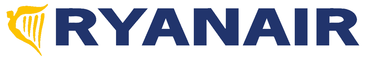 Banner RyanAir