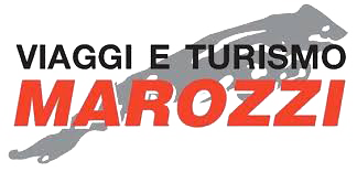 Banner Viaggi e Turismo Marozzi