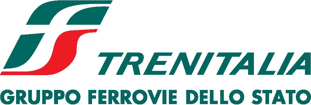 Banner Trenitalia