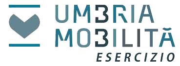 Banner Umbria Mobilità