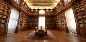 biblioteca2web