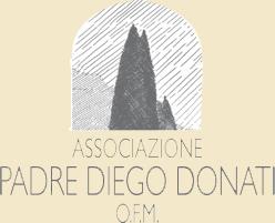 logo Associazione Diego Donati