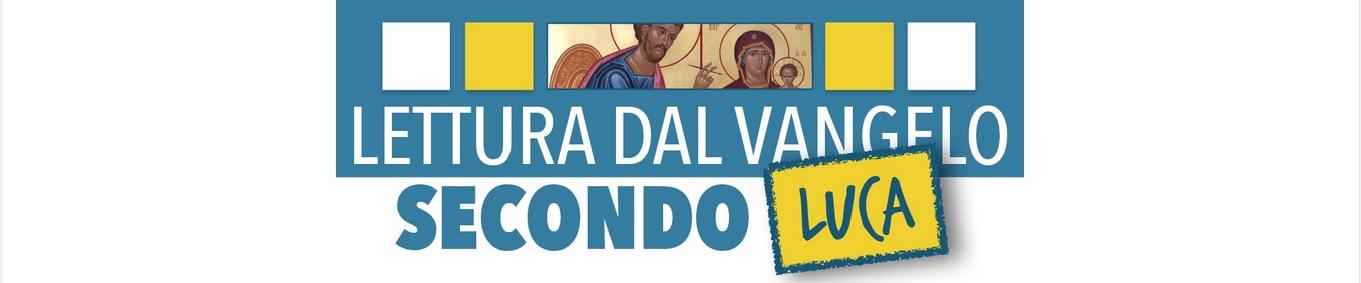 Da Gerusalemme a Roma, dal vangelo agli Atti - Dr. don Calogero Di Leo