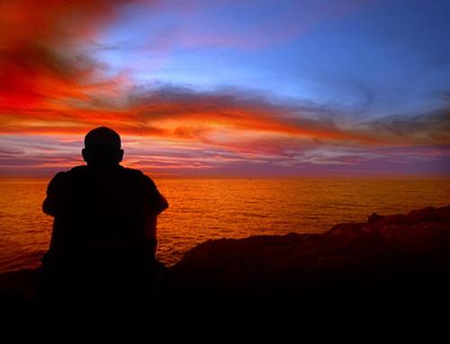 Interrogare il silenzio. Mistica, religioni e cultura dell'incontro