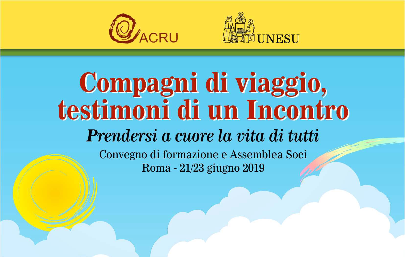 Convegno per direttori residenze universitarie