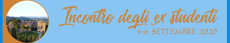 banner-Incontro-ex-studenti_tagliato