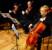 UmbriaEnsemble - Concerto a Monteripido